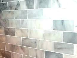 no grout tile backsplash grout for white subway tile no photo 5 of kitchen lovely glass no grout tile