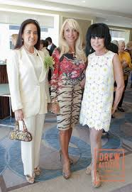 Compassion & Choices hosts Merla Zellerbach Empowerment Luncheon