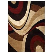 bed bath and beyond rugs home area rug bed bath beyond coffee regarding circle pattern bed bath and beyond rugs