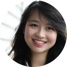 Vy Nguyen | Globuzzer