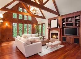 nice lighting. Nice Lighting Ideas For Vaulted Ceilings 66 Remodel With