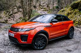 2018 land rover convertible.  2018 test drive the 2017 range rover evoque convertible intended 2018 land rover convertible c