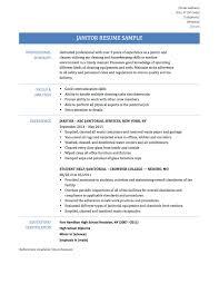69 Quality Assurance Manager Resume Sample Software Qa