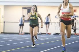 Eleanor Ashton - Women's Track & Field - University of Vermont ...