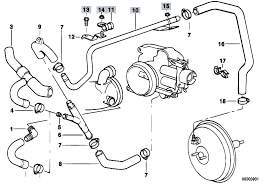 similiar bmw x5 vacuum diagram keywords diagram bmw 540i vacuum lines diagram bmw 540i engine diagram bmw x5