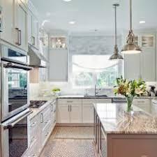 transitional kitchen lighting. Endearing Transitional Pendant Lighting Kitchen Gallery By Backyard Decoration