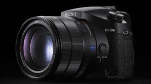 sony rx10 iv. customer photos sony rx10 iv g