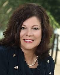 Jill Curran Obituary - Kingwood, TX