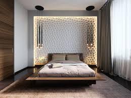Amazing Full Size Of Dekor Lamaran Sederhana Awesome Ideen Fur Effektvolle Schlafzimmer  Wandgestaltung Gallery Beispiele Wunderbar D ...  Galleries
