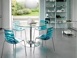 amazing blue kitchen chairs 63 home kitchen design with blue kitchen chairs