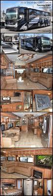 Luxury By Design Rv The 25 Best Luxury Rv Ideas On Pinterest Luxury Rv Living