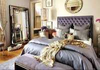Small Picture Bedroom Decorating Ideas 2015 Home Design New Modern In Bedroom