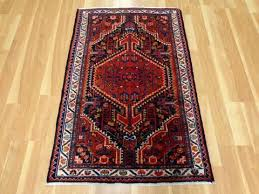 orange persian rug the rug pictured above is a this rug can be called both an orange persian rug