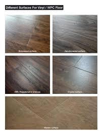 earthscapes vinyl flooring vinyl plank flooring lock vs l and stick vinyl pvc flooring