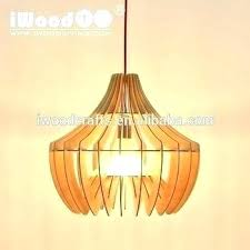 square wood chandelier modern wood metal light r for ceiling ha co square square metal and