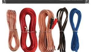 vr3 vra2 0 amp 200 watt 2 channel mosfet 2 ohm car audio power boss audio ar2400 4 2400w 4 channel car amplifier ar24004 remote 8 ga