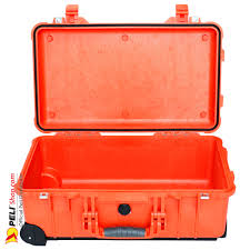 pelican 1510 tool box. peli 1510 carry on case, no foam, orange | pelishop.com distribution public authorities, industry, retail, business, private customers since 1999 pelican tool box