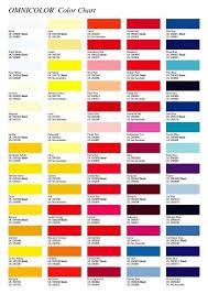Uk Color No Us Color No