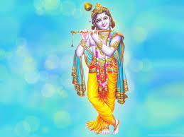 Lord Krishna HD Wallpapers, Cute Bal ...