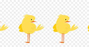 chicken border clip art. Exellent Art Duck Desktop Wallpaper Beak Clip Art  Duck Inside Chicken Border Art O
