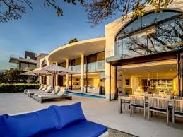 Properties And Homes For Sale In Cape Town Western Cape