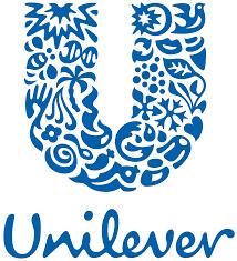 Datei:Unilever Logo.svg – Wikipedia