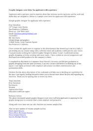 Ideas Of Email Cover Letter For Freshers Engineers For Template