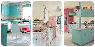 Pastel Kitchen Pastel Themed Kitchen 14233320170430 Ponyiexnet Interesting