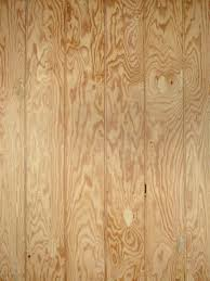 exterior wood siding sheets. this panel is a 4\u0027x9\u2032 made with doug fir lumber for more stable siding. siding 5/8\u2033 thick. exterior wood sheets