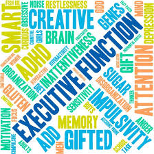 Executive Function What Is It And How Do We Support It In