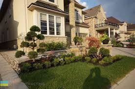 toronto landscaping company designs