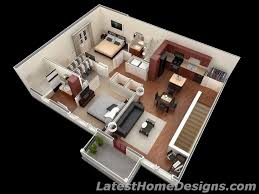 home plan design 800 sq ft elegant small house plans under 1000 sq ft house plan