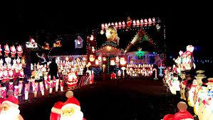 Holidays Celebrations Flashback Dallas