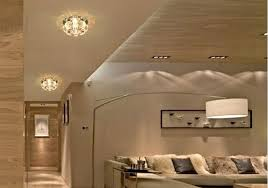 home spotlights lighting. aeproductgetsubject home spotlights lighting i
