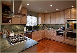 custom cabinets houston tx home design ideas