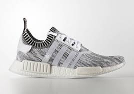 adidas shoes nmd white. kids adidas nmd r1 pk white black glitch camo oreo ultra boost xr1 og by1911 shoes nmd