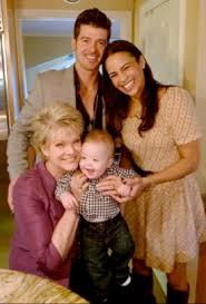 gloria loring. Interesting Loring The Family On Gloria Loring N