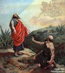 elijah in the bible. Beautiful The For Elijah In The Bible C