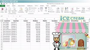 How To Make Brainscape Flashcards Using ExcelMake Flashcards From Excel