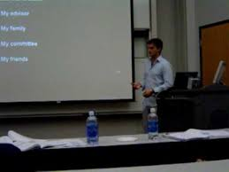 my PhD defense  questions and answers     YouTube my PhD defense  questions and answers