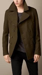 sofa 61v272bnr9l ul1500 decorative wool pea coat mens 18 mens black