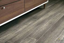 cali bamboo flooring reviews fossilized luxury vinyl plank