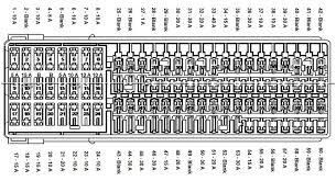 volkswagen jetta 2011 fuse box diagram basic guide wiring diagram \u2022 2011 vw jetta 2.5 fuse box diagram 27 2011 vw jetta fuse box diagram dzmm rh dzmm info 2011 volkswagen jetta sel fuse box diagram 2011 vw jetta fuse box diagram radio