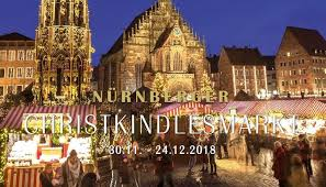 Image result for nuremberg christmas market