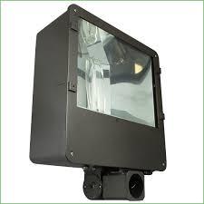 lighting 400 watt high pressure sodium flood light fixture image hps flood light fixtures 400w