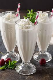 skinny vanilla protein milkshake this vanilla protein milkshake has less than 200 calories is my latest recipes