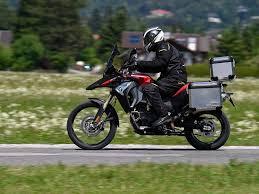 2018 bmw f800. modren f800 bmw f800gs adventure first ride in 2018 bmw f800