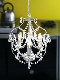 ikea chandelier chandelier new never installed