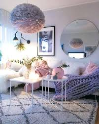 teen room colors more cool for bedroom bright color schemes teenage girl bedroom color schemes neutral