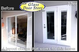 sliding glass door roller replacement medium size of sliding door roller assembly